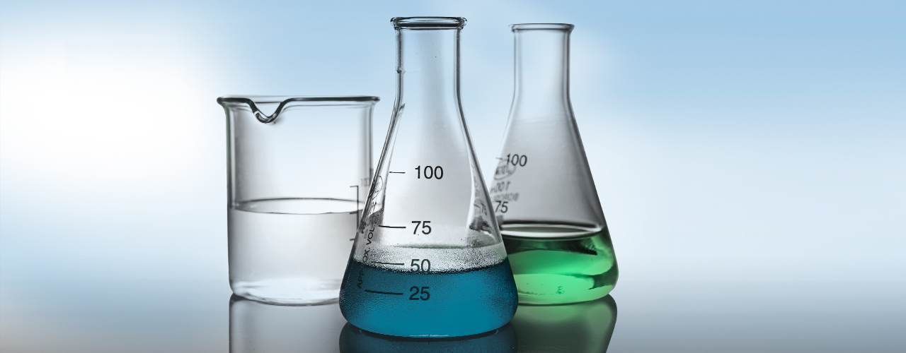 Markt Chemische Anwendungen | H.C. Starck Tungsten Powders