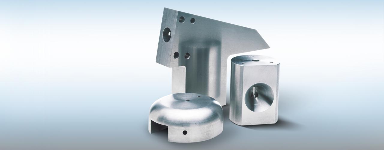 Markt Schwermetall | H.C. Starck Tungsten Powders