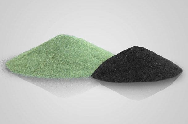 Technologiemetallpulver | H.C. Starck Tungsten Powders