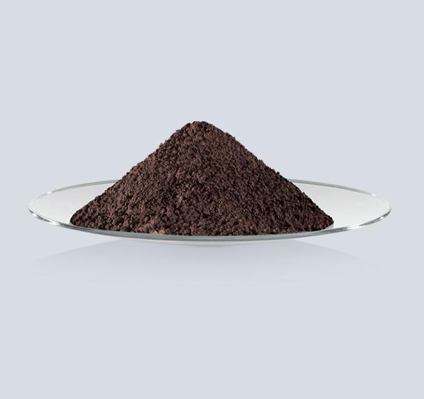 Tantal Niobcarbid Technologiemetallpulver von H.C. Starck Tungsten Powders