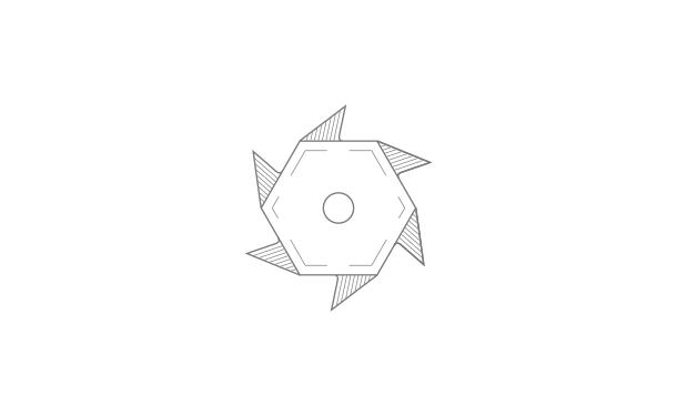 Icon | Tantal- und Niobcarbid | H.C. Starck Tungsten Powders