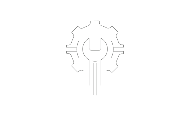 Icon | Wolframcarbid | H.C. Starck Tungsten Powders