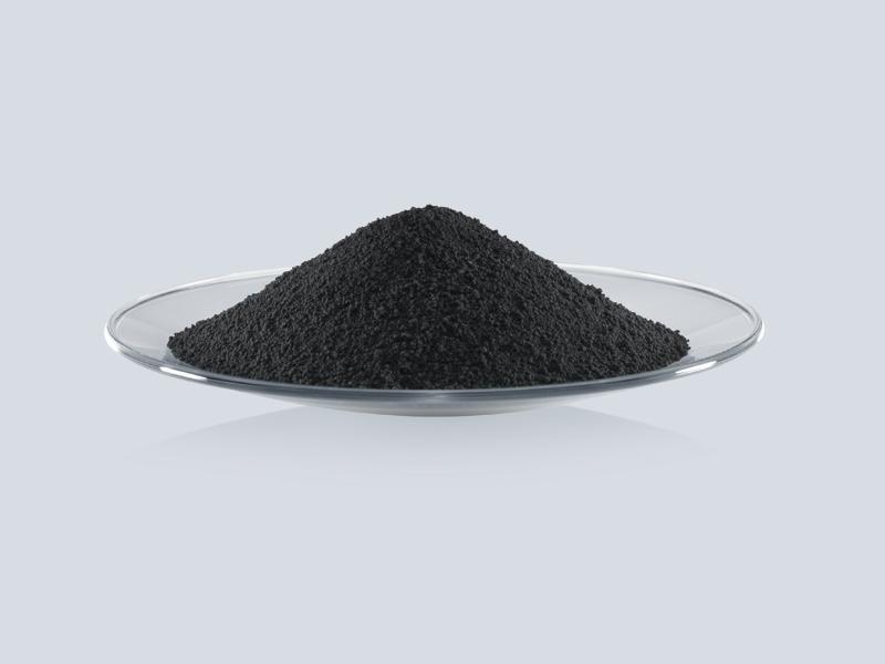 Wolframcarbid Technologiemetallpulver von H.C. Starck Tungsten Powders