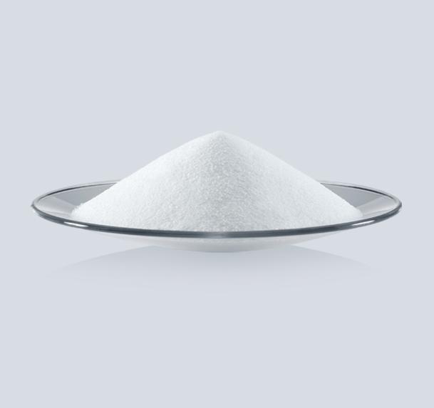 Wolframchemikalien | H.C. Starck Tungsten Powders