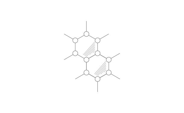 Icon | Wolframchemikalien | H.C. Starck Tungsten Powders