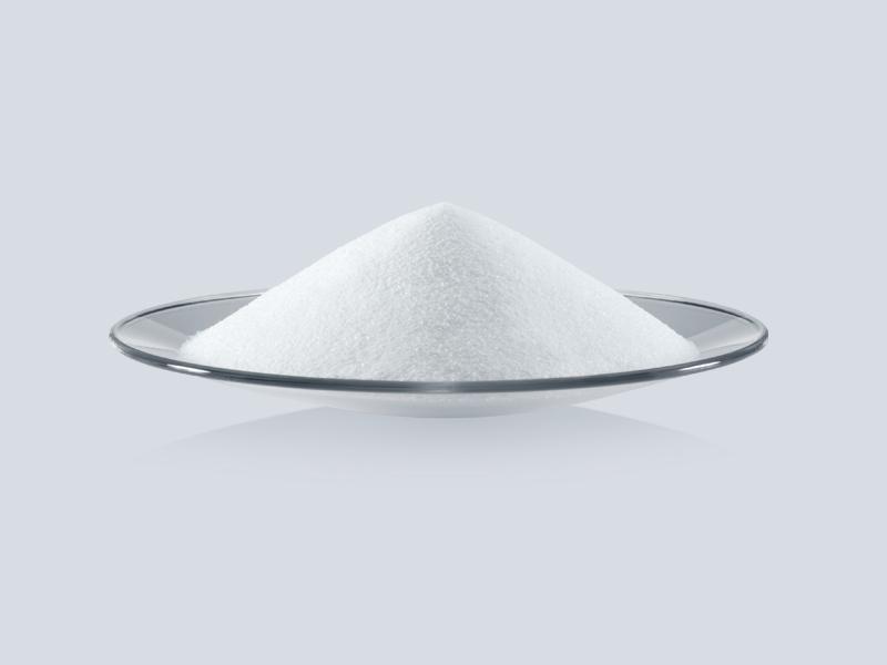 Wolframchemikalien Technologiemetallpulver von H.C. Starck Tungsten Powders