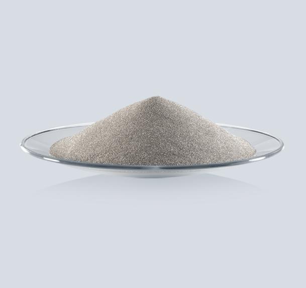 Wolframmetallpulver Technologiemetallpulver von H.C. Starck Tungsten Powders