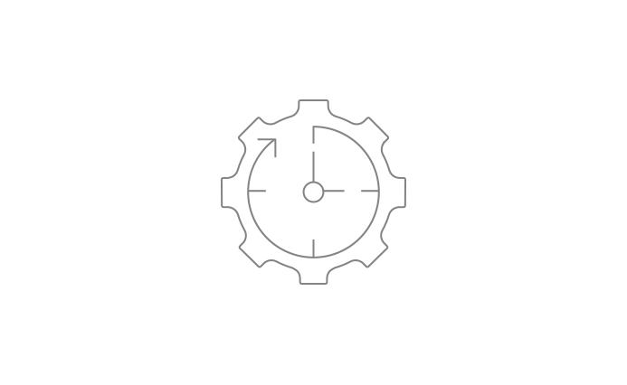 Icon | Herstellung Hartmetall | H.C. Starck Tungsten Powders