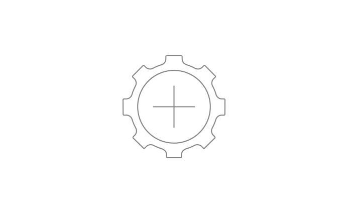 Icon | Öl- und Gasexploration | H.C. Starck Tungsten Powders