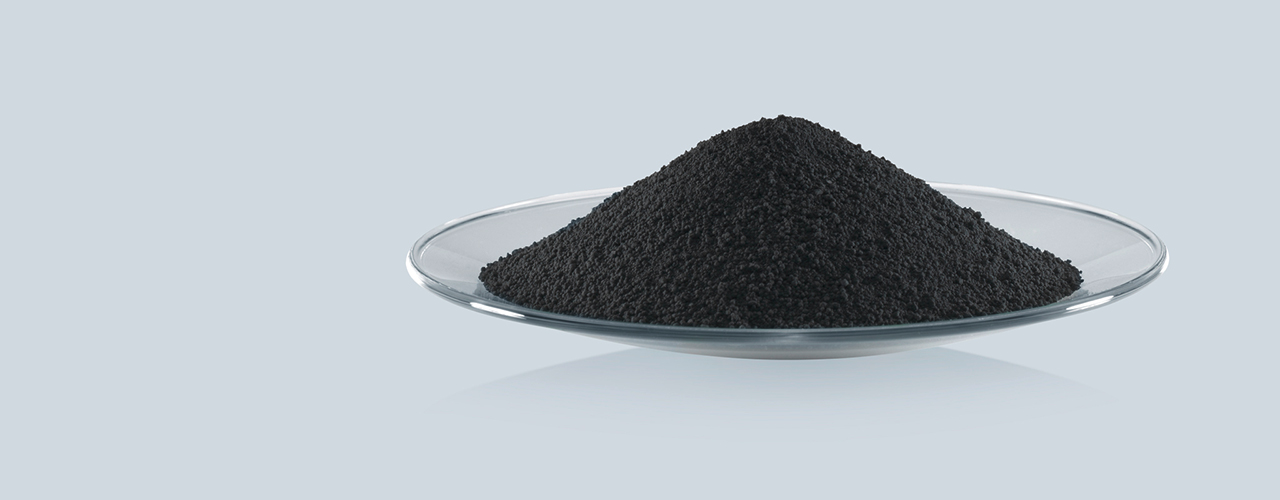 Wolframcarbid | H.C. Starck Tungsten Powders